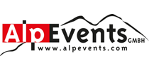 Alp-Events