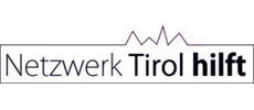Netzwerk Tirol hilft